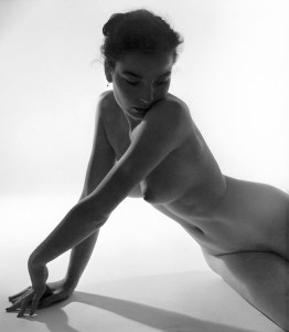 Sexy Retro Playboy Models