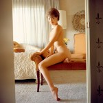 Karen Thompson PMOM 08-1961 03
