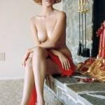 Karen Thompson PMOM 08-1961 14