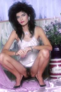 PMOM April 1985