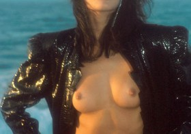 1980 to 1986 Penthouse Pets List