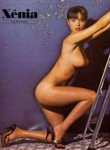 Frances Voy01