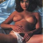 Frances Voy12