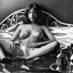 Frances Voy41
