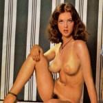 Mayfair June 1979-3