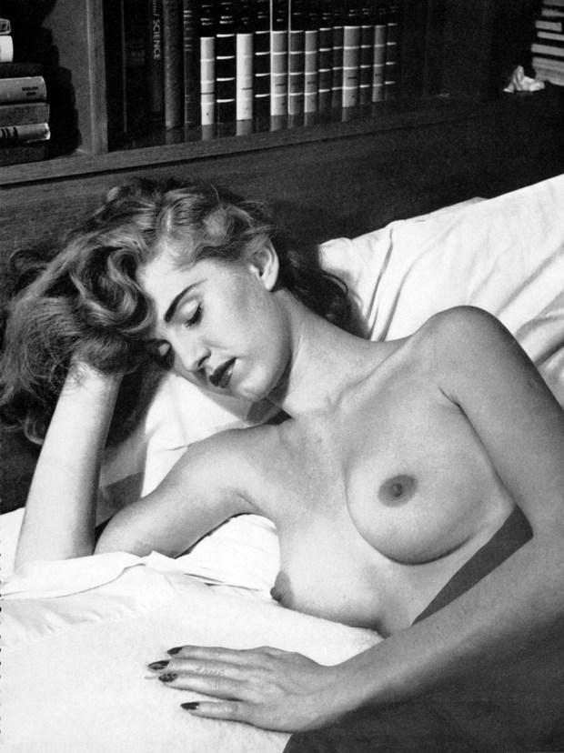 Marilyn_Waltz_Playboy3
