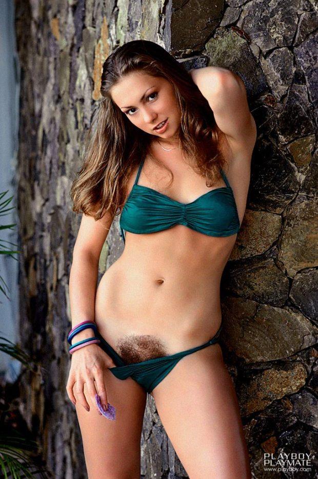 Stephanie mcmahon nued
