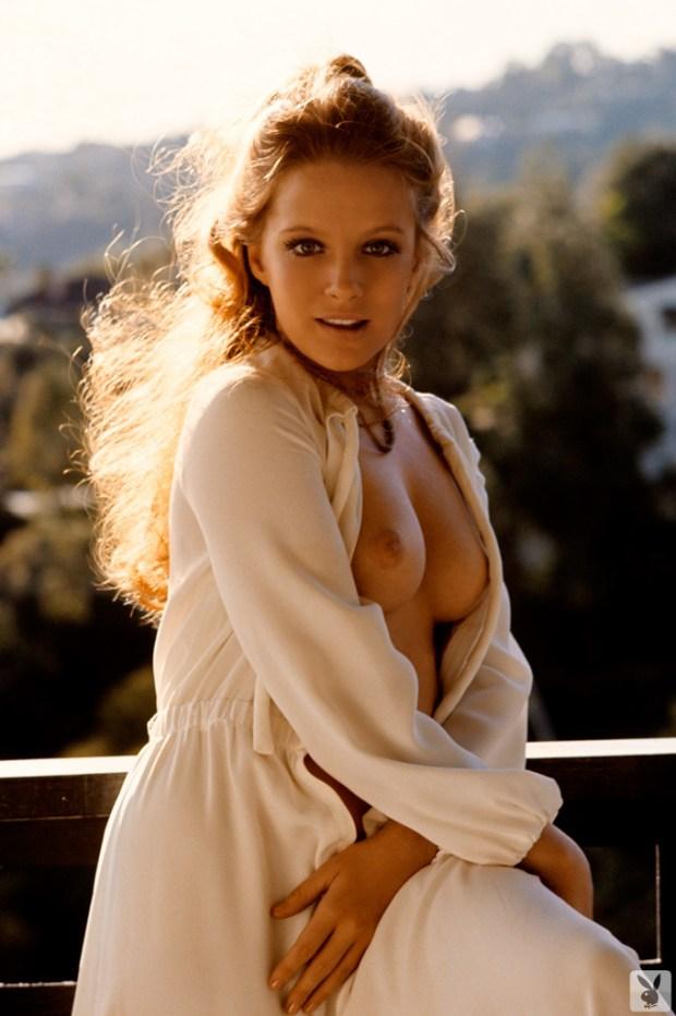 http://vintage.nudesfor.me