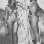 Miss Nude Galaxy 1976 – 02