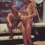 Miss Nude Galaxy 1976 – 05