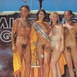Miss Nude Galaxy 1976 – 15