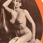 Marli-HighBall1963-3