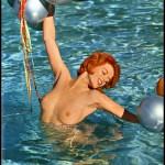 Playboy 1960 September