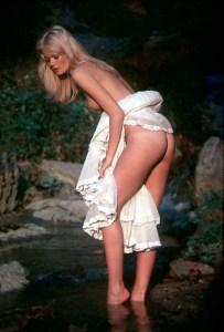 Patricia McClain Playboy 01