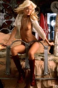 Patricia McClain Playboy 06