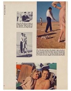 US Playboy 1956 06 2
