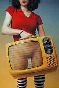 X-Ray TV
