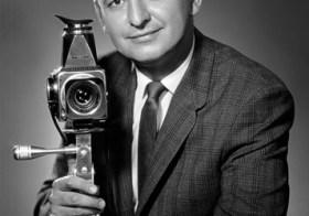 Edmund Leja – Photographer