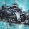 2018-Formula1-Mercedes-AMG-F1-WO9-V5-Valtteri-Bottas