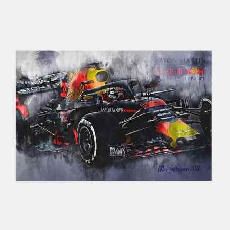2018-formula1-maxverstappen-redbull-2