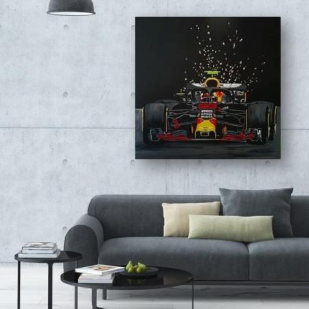 2019-formula1-maxverstappen-redbull-goevaers-canvas