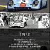 917-lemans-porsche-inspiration