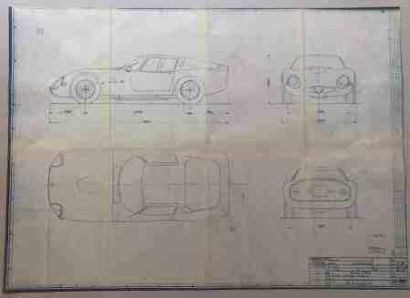 Alfa_TZ2_factory_drawing