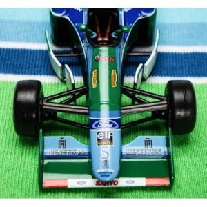 B194-heeltread-racing-socks-relatiegeschenk