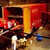 Ferrari_312P_dufour_Lemans_V12