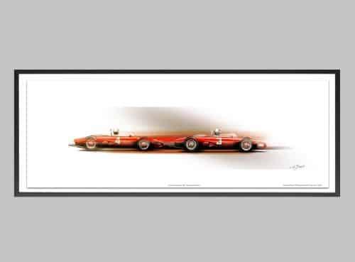 Frederic_dams-F1-Ferrari-Frame-black_2-Vintage Speedworks