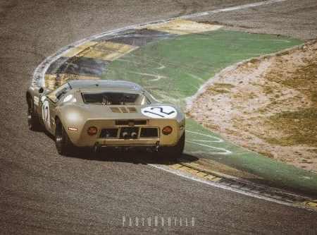 GT40-classic-vintage