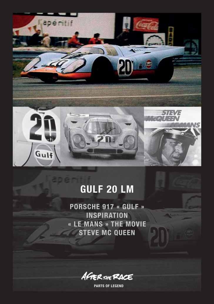 porsche-911-917-painting-gulf