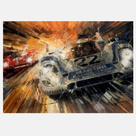 Ketchell_917_martini_lemans_kunst-art