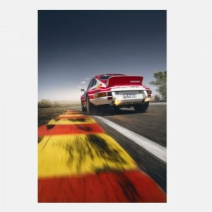 Porsche-911-RS-photografie-weathly-new