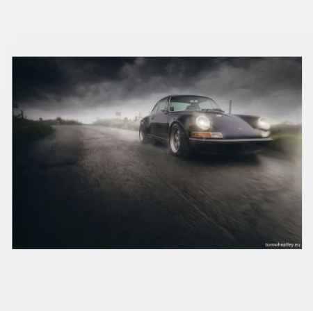 Porsche-911-dark-front-photography-new