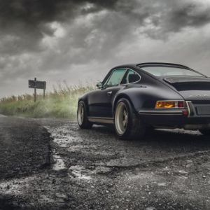 Porsche-911-dark-front-photography-singer-small