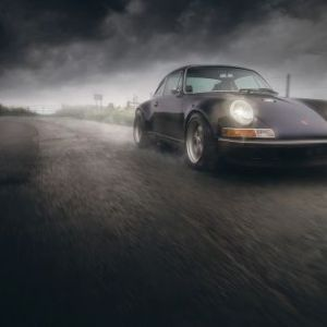 Porsche-911-dark-front-photography-small
