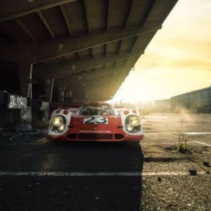 Porsche-917-red-photografie-weathly-small
