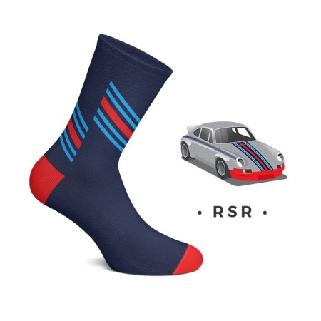 Porsche_RSR_heel_tread_vintage_speedworks_shop_small