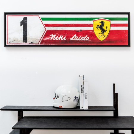ferrari-lauda-kunst-art-mural-aftertherace_frame
