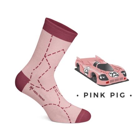 pink_pig_heeltraed_vintage_speedworks_shop