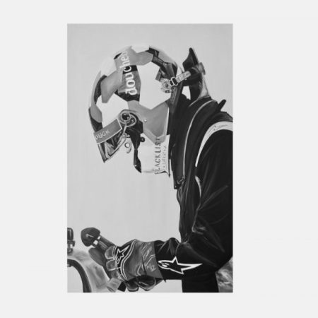 small_jon-olsson-rodriquez-art