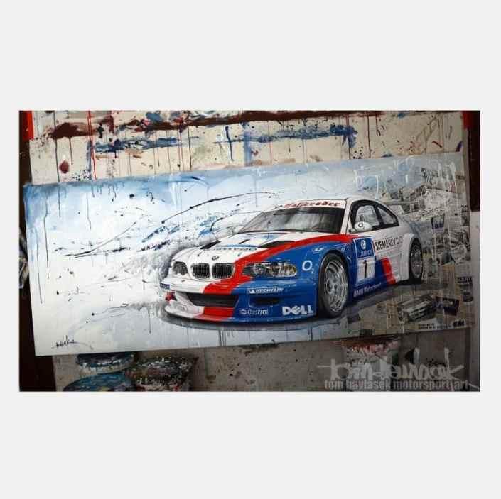 webshop_BMW-M3-GTR-Havlasek-kunst-art