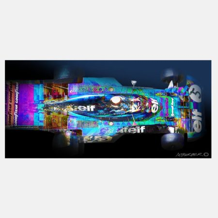 webshop_Jacky_steward_Tyrrel_F1_art_andrew_Barber