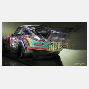 webshop_Porsche_RSR_935_barber_kunst_art