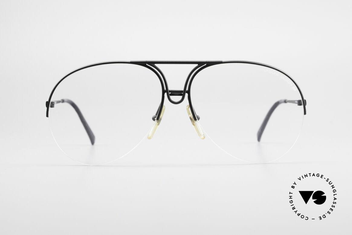 a18423e3f781 Porsche Carrera Vintage Aviator Sunglasses   Wiring Diagram Database