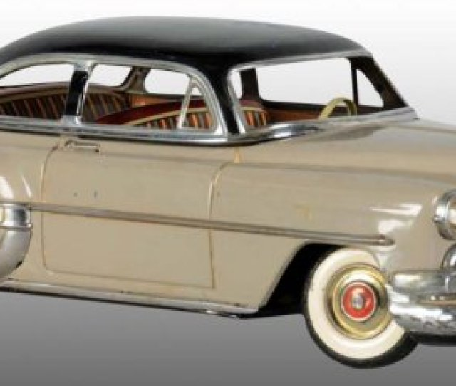 Tin Toy Cars Online Appraisals Vintage Online Toy Values Online Price Online Toy Space Toys
