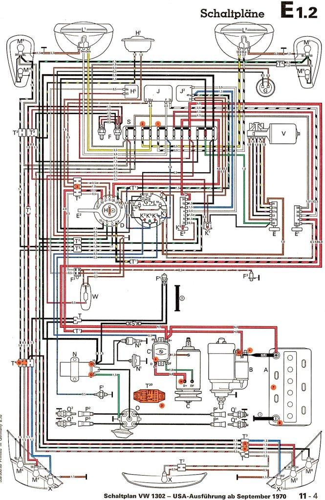 Gemütlich 72 Ford Maverick Schaltplan Fotos - Elektrische Schaltplan ...