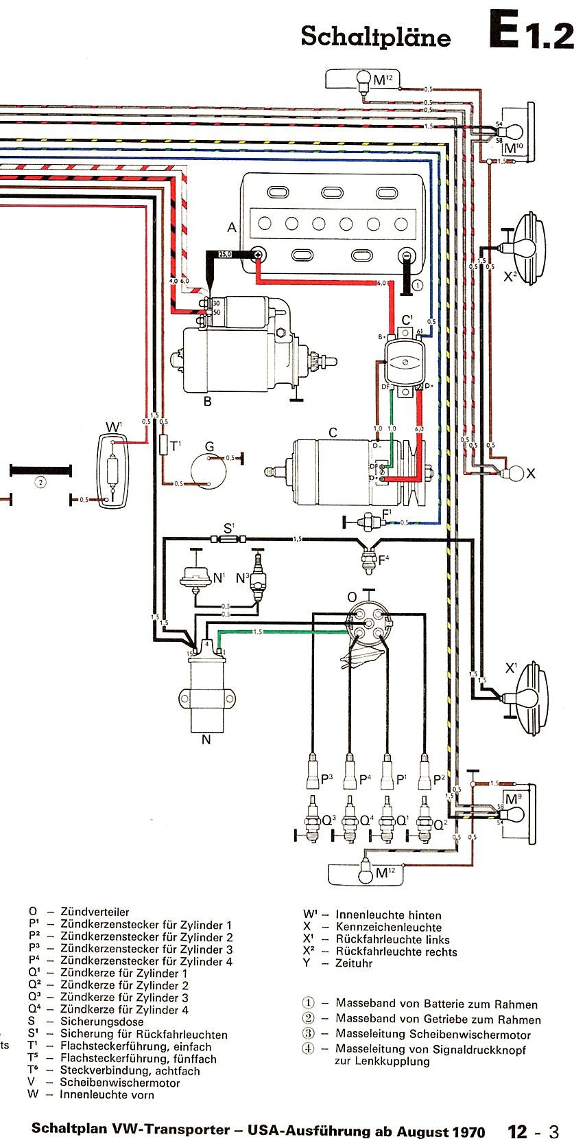Honda Ca77 Wiring Diagram Trusted Diagrams 1967 Astonishing 1995 Ford L7000 Turn Signal My Dream 1969 300