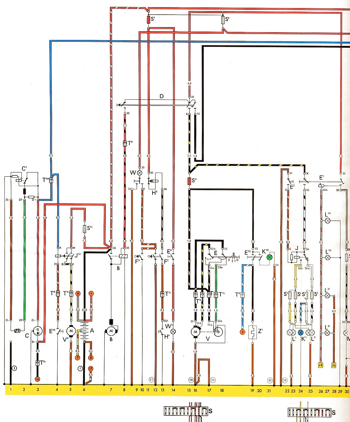 t1 cord wiring diagram cord free printable wiring diagrams